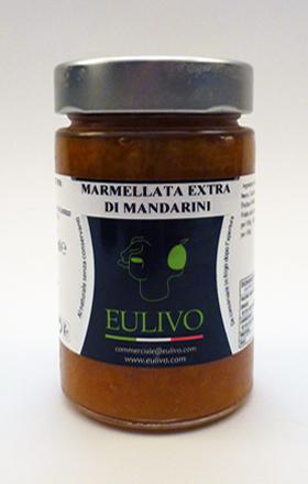 Marmellata_exstra_di_mandarino